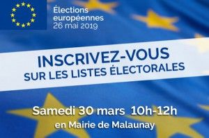permanence 30mars elections europeennes